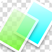 PhotoLayers: Superimpose, Eraser иконка