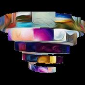 Gallery иконка