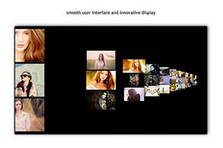 Gallery скриншот 4