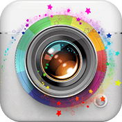 Camera Effects иконка