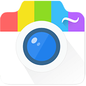 Camly Photo Editor and Collages иконка
