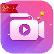 Video Maker of Photos with Song and Video Editor иконка