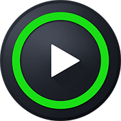Video Player All Format иконка