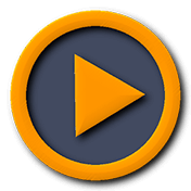All Format Video Player HD иконка