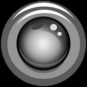 IP Webcam иконка