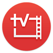 Video and TV SideView: Remote иконка