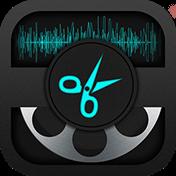 Video Audio Cutter иконка