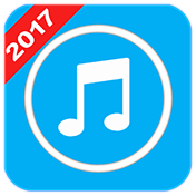 Music Player Pro иконка