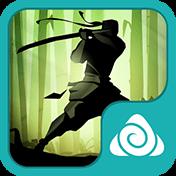 Shadow Fight 2 Theme иконка