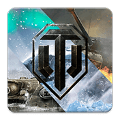 World of Tanks Live Wallpaper иконка