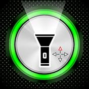Galaxy Flashlight иконка