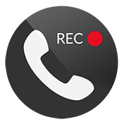 Automatic Call Recorder for Me иконка