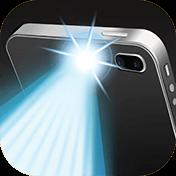 Brightest Flashlight-Multi LED иконка