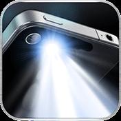 Best Flashlight иконка