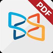 Xodo PDF Reader and Editor иконка
