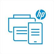 HP Smart: Printer Remote иконка