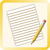 Keep My Notes: Notepad and Memo иконка