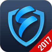 CY Security Antivirus Cleaner иконка