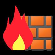 NoRoot Firewall иконка