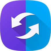 SideSync иконка