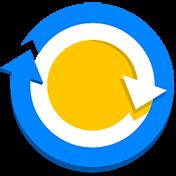 ASUS WebStorage: Cloud Drive иконка