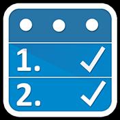 NoteToDo: Notes, To Do List иконка