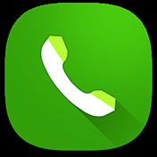 ASUS Calling Screen иконка