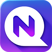 NQ Mobile Security and Antivirus иконка
