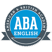 Learn English with ABA English иконка