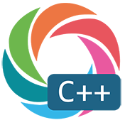 Learn C++ иконка
