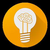 Memorado: Brain Games иконка