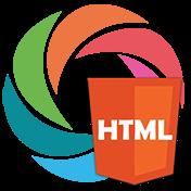 Learn HTML иконка