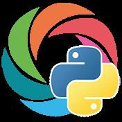 Learn Python иконка
