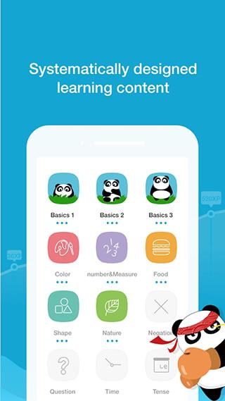 Learn Chinese: ChineseSkill скриншот 1