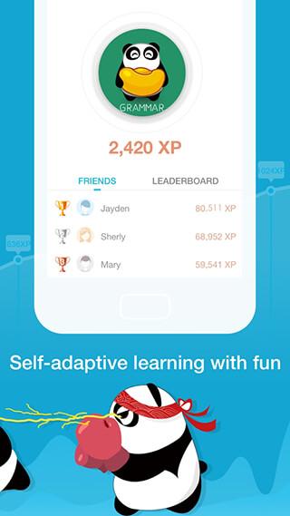 Learn Chinese: ChineseSkill скриншот 2