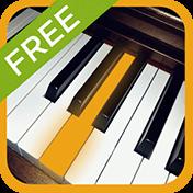 Piano Melody Free иконка
