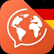 Learn German, Speak German иконка