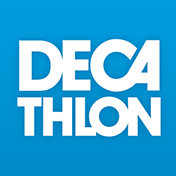 Decathlon иконка