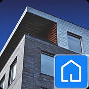 Real Estate Sale and Rent Trovit иконка