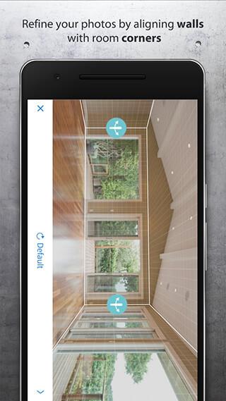 Homestyler Interior Design and Decorating Ideas скриншот 2