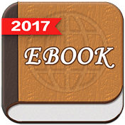 EBook Reader and Free ePub Books иконка