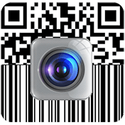 Barcode Scanner Pro иконка
