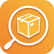 TrackChecker Mobile иконка