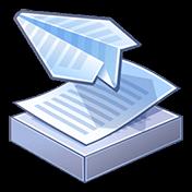 Mobile Print: PrinterShare иконка