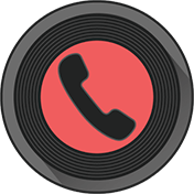 Automatic Call Recorder Pro иконка