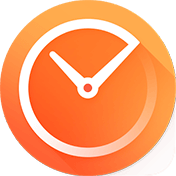 GO Clock: Alarm Clock and Theme иконка