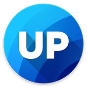 UP: Requires UP/UP24/UP MOVE иконка