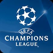 UEFA Champions League иконка