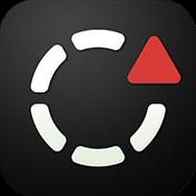 FlashScore иконка
