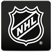 NHL иконка
